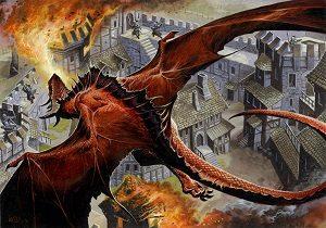 Dragon_attack