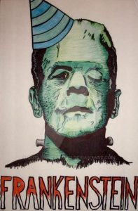 party_monster_frankenstein_by_outlawheart1313-d5acb3r