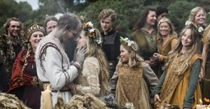 vikings_episode7_3