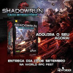 shadowrun caixa introdutória